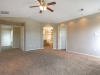 10785_Kalispell_St_Commerce-small-013-6-Master_Bedroom_Ensuite-666x445-72dpi