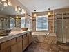 10785_Kalispell_St_Commerce-small-014-20-Master_Bath-666x444-72dpi