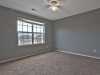 10785_Kalispell_St_Commerce-small-018-4-Bedroom-666x444-72dpi