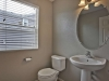10785_Kalispell_St_Commerce-small-020-17-Powder_Room-666x444-72dpi