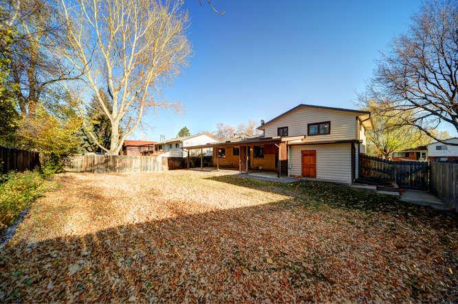 1124 Lefthand Longmont Co Boulder Real Estate News