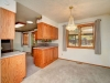 1124_lefthand_Longmont_CO-small-004-6-Dining_RoomKitchen-666x434-72dpi
