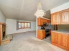 1124_lefthand_Longmont_CO-small-005-20-Dining_RoomKitchen-666x447-72dpi