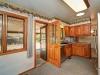 1124_lefthand_Longmont_CO-small-007-21-Kitchen-666x443-72dpi
