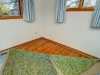 1124_lefthand_Longmont_CO-small-011-3-Bedroom_2-666x386-72dpi