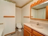1124_lefthand_Longmont_CO-small-012-8-Bathroom-666x449-72dpi