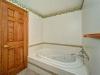 1124_lefthand_Longmont_CO-small-013-4-Bathroom-666x440-72dpi