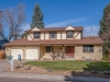 12223-W-68th-Arvada-CO-80004-small-002-021-Front-Exterior-666x444-72dpi