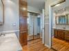 12223-W-68th-Arvada-CO-80004-small-012-008-Master-Bathroom-666x444-72dpi