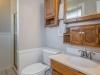 12223-W-68th-Arvada-CO-80004-small-013-002-Master-Bathroom-334x500-72dpi