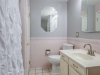 12223-W-68th-Arvada-CO-80004-small-017-003-Bathroom-334x500-72dpi