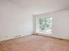 131-S-Madison-Avenue-small-002-021-Living-Room-666x444-72dpi