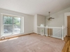 131-S-Madison-Avenue-small-004-013-Living-Room-666x444-72dpi