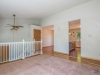 131-S-Madison-Avenue-small-005-012-Living-Room-666x444-72dpi