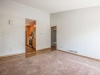 131-S-Madison-Avenue-small-006-024-Living-Room-666x444-72dpi