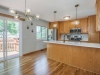 131-S-Madison-Avenue-small-007-015-Kitchen-666x444-72dpi