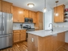 131-S-Madison-Avenue-small-008-018-Kitchen-666x444-72dpi