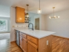 131-S-Madison-Avenue-small-009-022-Kitchen-666x444-72dpi