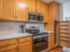 131-S-Madison-Avenue-small-010-014-Kitchen-666x444-72dpi