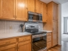 131-S-Madison-Avenue-small-011-020-Kitchen-666x444-72dpi
