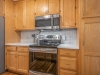 131-S-Madison-Avenue-small-012-019-Kitchen-666x444-72dpi