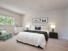 131-S-Madison-Avenue-small-019-028-S-Madison-AvenueMaster-Bedroom-666x444-72dpi