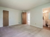 131-S-Madison-Avenue-small-020-007-Master-Bedroom-666x444-72dpi