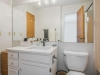 131-S-Madison-Avenue-small-022-016-Master-Bathroom-666x444-72dpi
