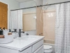 131-S-Madison-Avenue-small-023-006-Master-Bathroom-334x500-72dpi