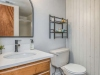 131-S-Madison-Avenue-small-027-025-Bathroom-334x500-72dpi