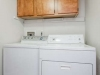 131-S-Madison-Avenue-small-028-002-Laundry-Closet-334x500-72dpi