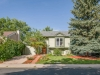 131-S-Madison-Avenue-small-029-043-Front-Exterior-666x444-72dpi