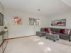 131-S-Madison-Avenue-small-030-029-Living-Room-666x444-72dpi