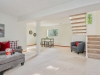 131-S-Madison-Avenue-small-031-030-Living-Room-666x444-72dpi