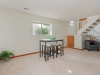 131-S-Madison-Avenue-small-033-031-Dining-Room-666x444-72dpi