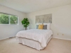 131-S-Madison-Avenue-small-034-035-Bedroom-666x444-72dpi