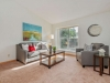 131-S-Madison-Avenue-small-036-036-Family-Room-666x444-72dpi
