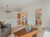 131-S-Madison-Avenue-small-037-033-Family-Room-666x444-72dpi