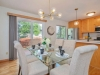 131-S-Madison-Avenue-small-038-038-Dining-Room-666x444-72dpi