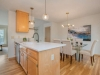 131-S-Madison-Avenue-small-039-037-Kitchen-666x444-72dpi
