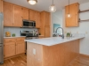 131-S-Madison-Avenue-small-040-041-Kitchen-666x444-72dpi