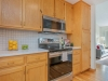 131-S-Madison-Avenue-small-041-040-Kitchen-666x444-72dpi