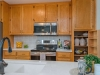 131-S-Madison-Avenue-small-042-039-Kitchen-666x444-72dpi