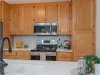 131-S-Madison-Avenue-small-043-042-Kitchen-666x444-72dpi