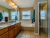 1850_Keota_Superior_CO_80027-print-013-7-Master_Bathroom-3300x2200-300dpi
