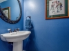 1850_Keota_Superior_CO_80027-print-023-17-Bathroom-3300x2200-300dpi