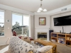 1876_Mallard_Circle__3-small-006-15-Living_Room-666x445-72dpi