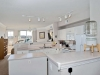 1876_Mallard_Circle__3-small-008-9-Kitchen-666x431-72dpi
