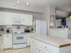 1876_Mallard_Circle__3-small-009-8-Kitchen-666x445-72dpi