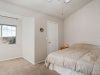 1876_Mallard_Circle__3-small-012-5-Bedroom-666x445-72dpi